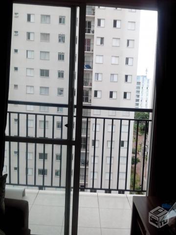 apartamento  residencial à venda, cocaia, guarulhos. - codig