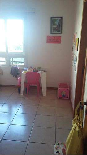 apartamento residencial à venda, cocó, fortaleza. - ap1427