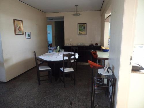 apartamento residencial à venda, cocó, fortaleza. - ap2543