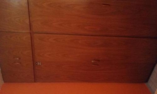 apartamento  residencial à venda. - codigo: ap0186 - ap0186