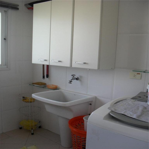 apartamento residencial à venda. - codigo: ap1409 - ap1409