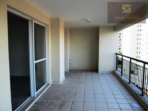 apartamento  residencial à venda. - codigo: ap2437 - ap2437