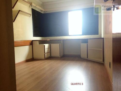 apartamento residencial à venda. - codigo: ap2950 - ap2950