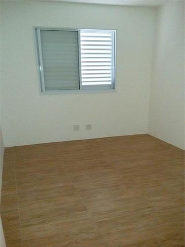 apartamento  residencial à venda, colônia (zona leste), são paulo. - ap7019