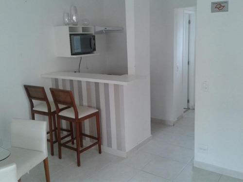 apartamento residencial à venda, colônia (zona leste), são paulo. - ap7784