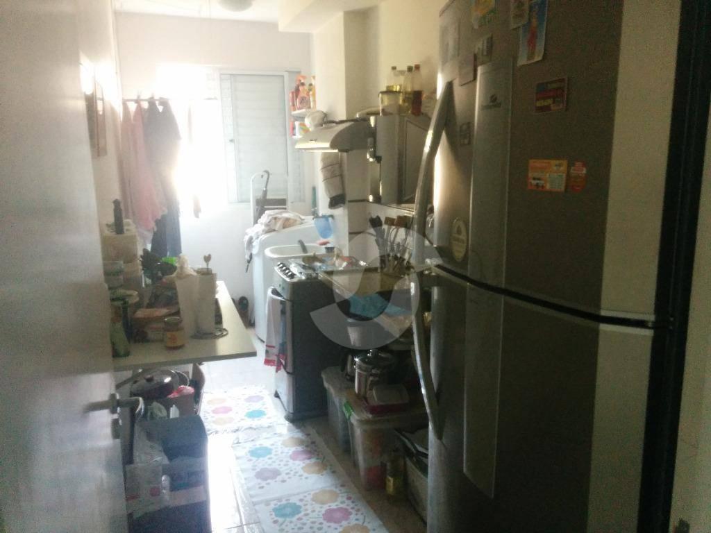 apartamento residencial à venda, colubande, são gonçalo. - ap1213
