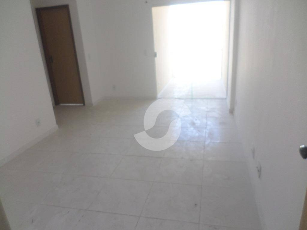 apartamento residencial à venda, colubande, são gonçalo. - ap6675