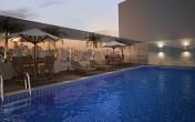 apartamento residencial à venda, conceição, diadema. - codigo: ap2238 - ap2238