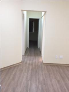 apartamento residencial à venda, conceição, são paulo. - ap4120
