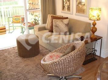apartamento residencial à venda, condomínio pátio andaluz, indaiatuba - ap0388. - ap0388