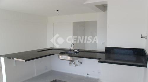 apartamento residencial à venda, condomínio sky towers, indaiatuba - ap0535. - ap0535