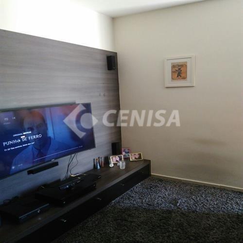 apartamento residencial à venda, condomínio spazio illuminare, indaiatuba - ap0432. - ap0432