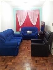 apartamento  residencial à venda, conjunto habitacional padre manoel da nóbrega, são paulo. - codigo: ap0232 - ap0232