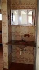 apartamento  residencial à venda, conjunto habitacional padre manoel de paiva, são paulo. - codigo: ap0234 - ap0234
