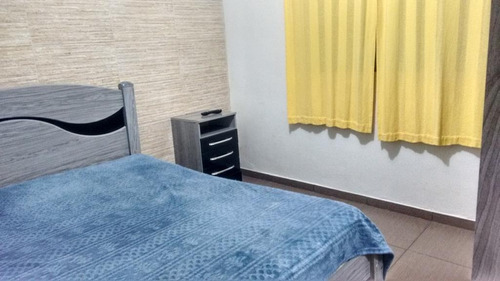 apartamento residencial à venda, conjunto residencial josé bonifácio, são paulo. - ap7694