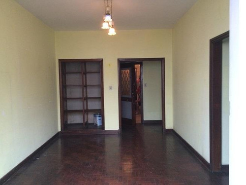 apartamento residencial à venda, consolação, são paulo. - ap0203