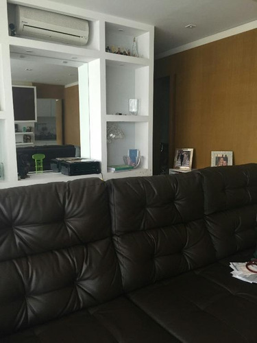 apartamento residencial à venda, consolação, são paulo. - ap0867