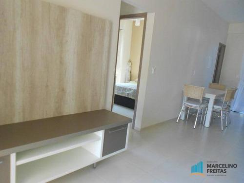 apartamento residencial à venda, cumbuco, caucaia. - codigo: ap2981 - ap2981