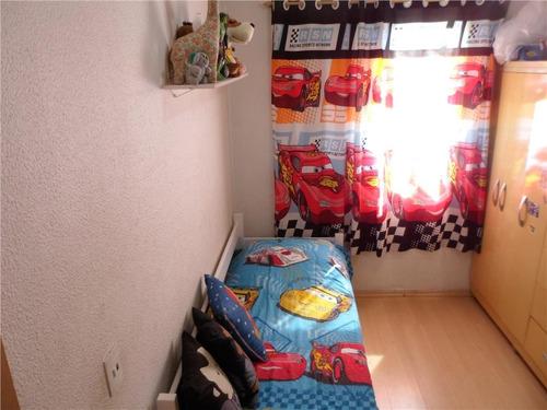apartamento residencial à venda, cupecê, são paulo - ap1983. - ap1983