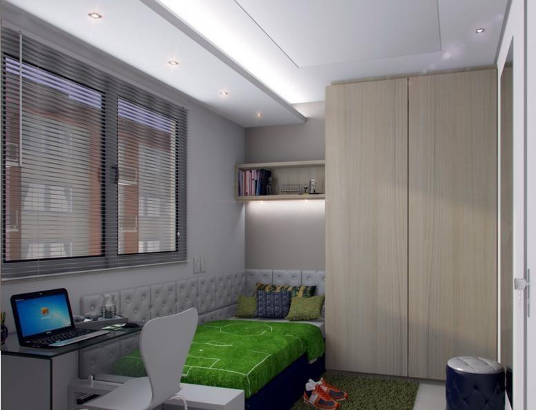apartamento  residencial à venda, curicaca, caucaia. - ap0411