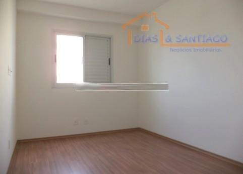 apartamento residencial à venda, cursino, são paulo - ap0054. - ap0054