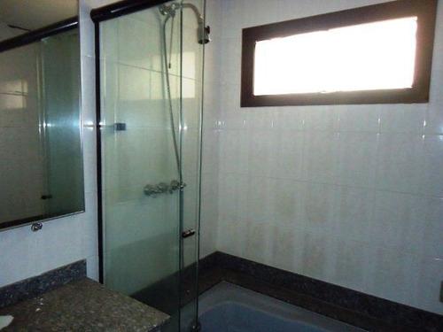 apartamento residencial à venda, cursino, são paulo - ap0351. - ap0351