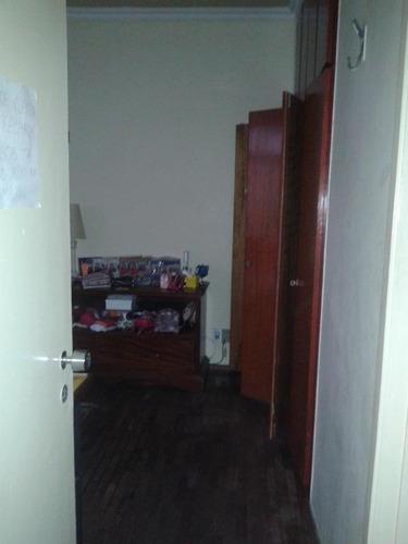apartamento residencial à venda, dionisio torres, fortaleza. - ap1765