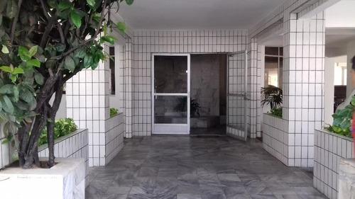apartamento residencial à venda, dionisio torres, fortaleza. - ap2277