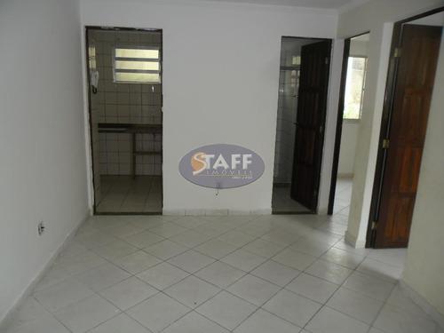 apartamento residencial à venda e para locação fixa, bairro gamboa, cabo frio-rj - ap0141
