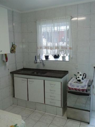 apartamento residencial à venda, embaré, santos - ap0522. - ap0522