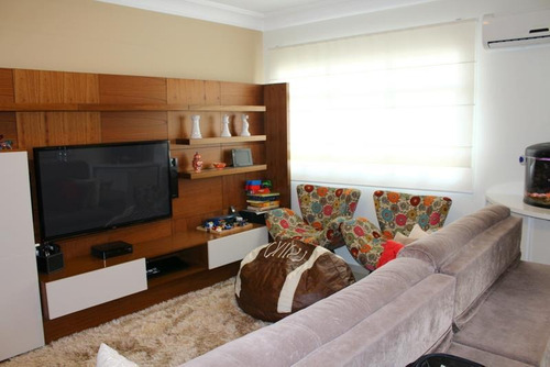 apartamento residencial à venda, embaré, santos. - codigo: ap0233 - ap0233