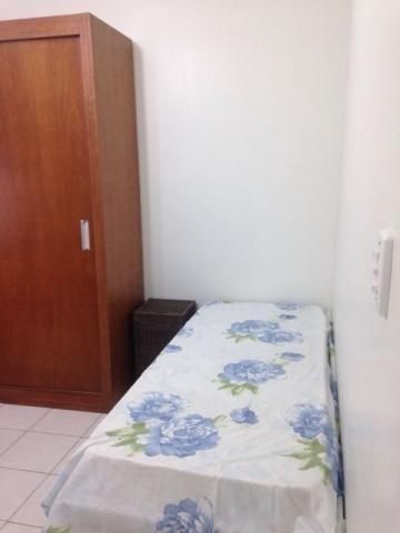 apartamento residencial à venda, embaré, santos. - codigo: ap0392 - ap0392