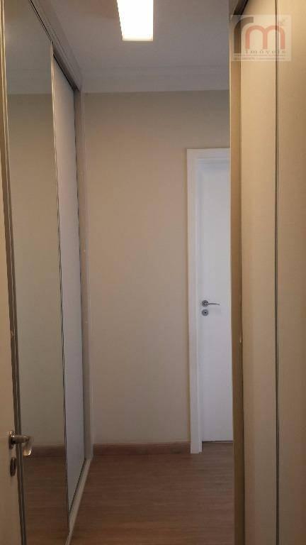 apartamento residencial à venda, embaré, santos. - codigo: ap1956 - ap1956