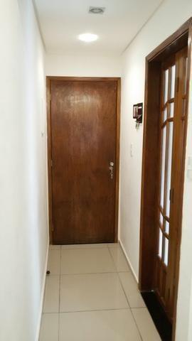 apartamento residencial à venda, encruzilhada, santos. - ap0652