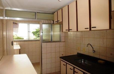 apartamento residencial à venda, engenheiro goulart, são paulo. - ap7808