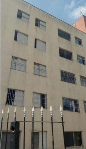 apartamento residencial à venda, engenheiro goulart, são paulo. - codigo: ap1780 - ap1780