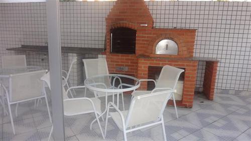 apartamento residencial à venda, enseada, guarujá. - codigo: ap0949 - ap0949