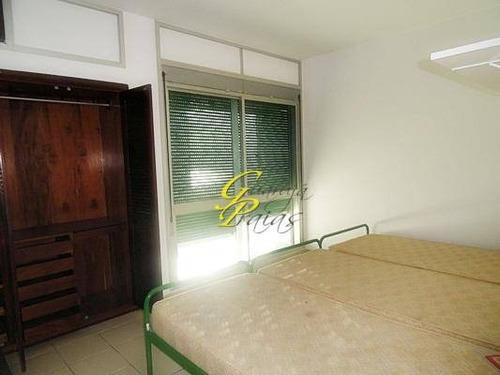 apartamento  residencial à venda, enseada, guarujá. - codigo: ap1025 - ap1025