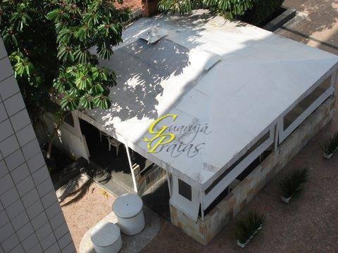 apartamento  residencial à venda, enseada, guarujá. - codigo: ap1060 - ap1060