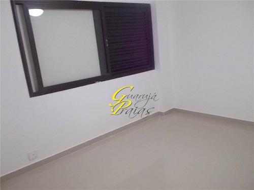 apartamento  residencial à venda, enseada, guarujá. - codigo: ap1743 - ap1743