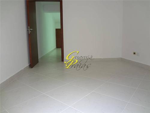 apartamento  residencial à venda, enseada, guarujá. - codigo: ap1952 - ap1952