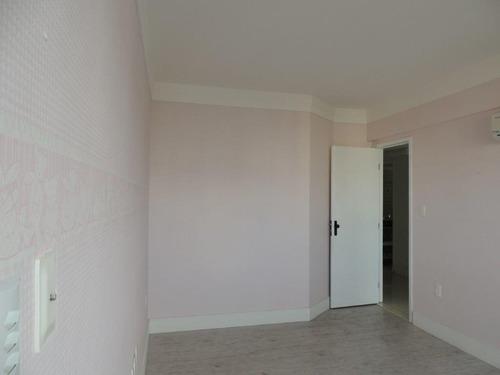 apartamento residencial à venda, espinheiro, recife. - ap1908