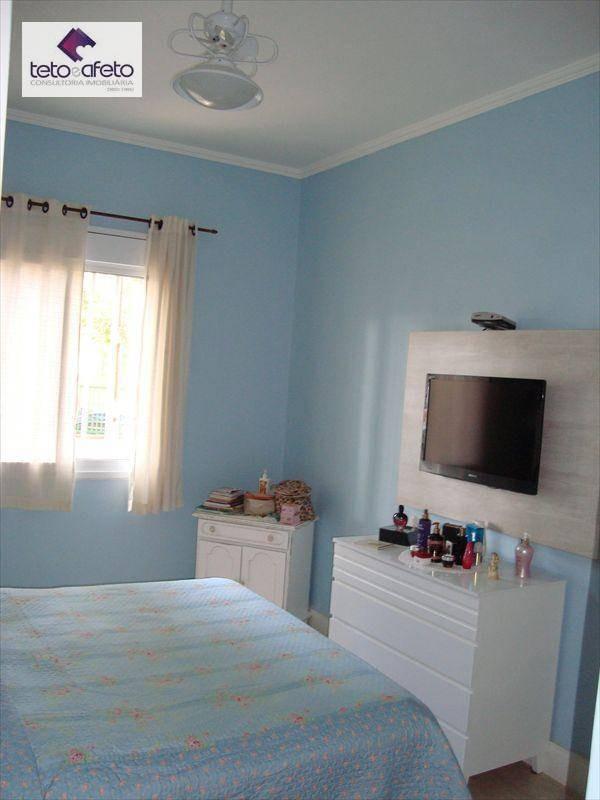 apartamento residencial à venda, estancia lynce, atibaia - ap0181. - ap0181