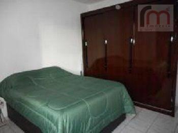 apartamento residencial à venda, estuário, santos. - codigo: ap2012 - ap2012