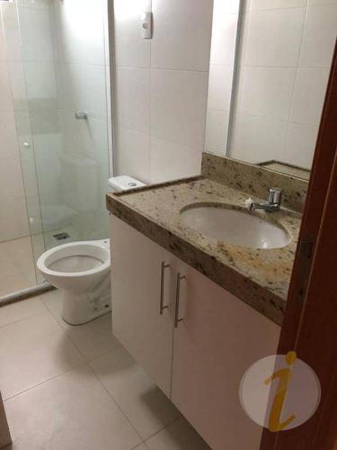 apartamento residencial à venda, expedicionários, joão pessoa. - ap6103