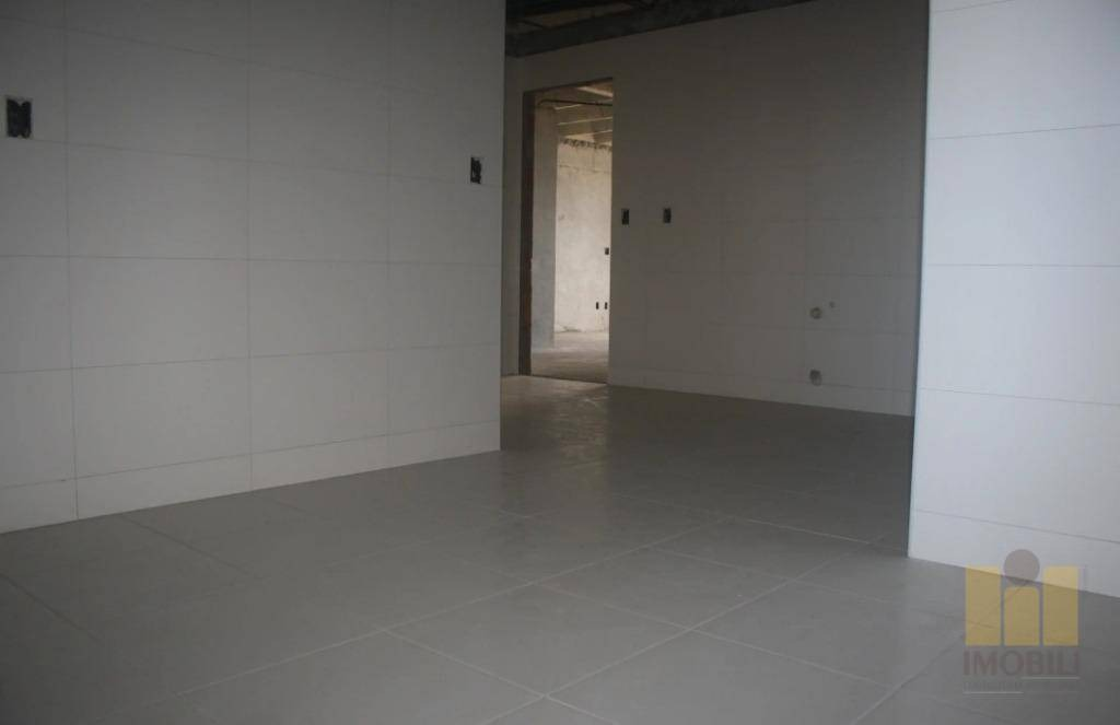 apartamento residencial à venda, farol, maceió. - ap0337