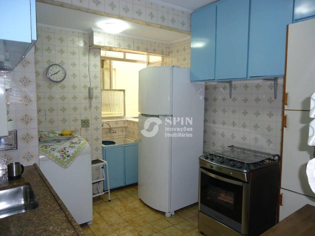 apartamento residencial à venda, fonseca, niterói. - ap0081