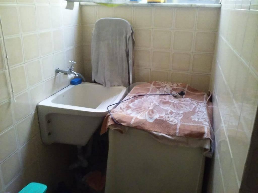 apartamento residencial à venda, fonseca, niterói. - ap5739