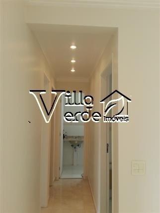 apartamento residencial à venda, fregeusia do o, são paulo - ap0517. - ap0517