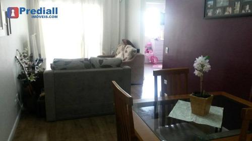 apartamento residencial à venda, freguesia do ó, são paulo - ap0640. - ap0640